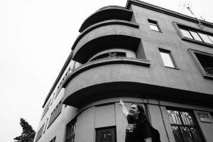 Центр Ужгорода хотят включить в список объектов ЮНЕСКО