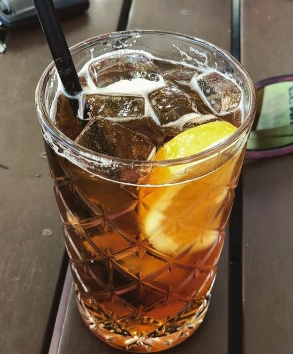 Фуд-тренды лета-2018: мороженое без молока и полезные коктейли Фуд-тренды лета-2018: мороженое без молока и полезные коктейли 3 1