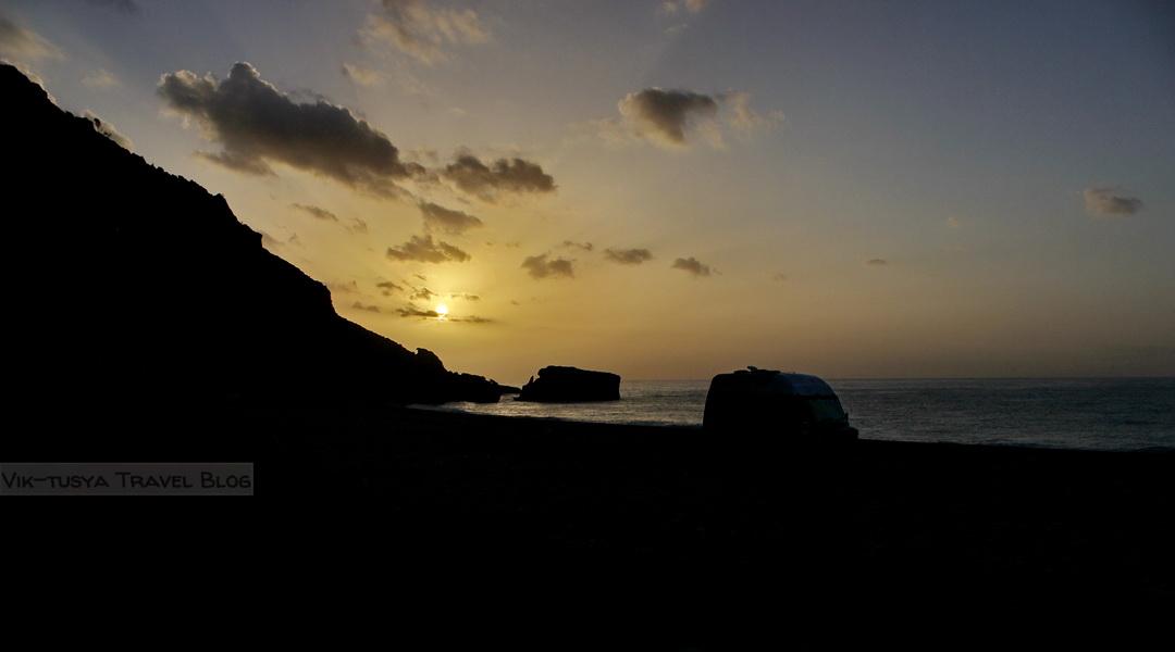 Скалы, бухты и тишина: трекинг на Крите Скалы, бухты и тишина: трекинг на Крите 31