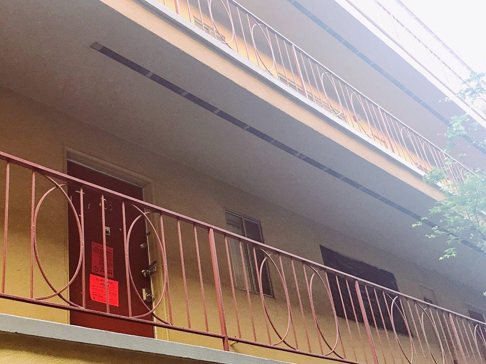 Экзамен на благонадежность: как арендуют квартиры в США Экзамен на благонадежность: как арендуют квартиры в США 31390618 10215067000175898 1001948745340595129 n
