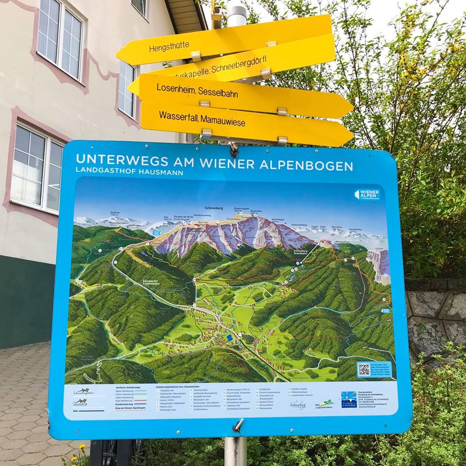 Бюджетное путешествие в Вену: как дешевле добраться, где жить, что смотреть Бюджетное путешествие в Вену: как дешевле добраться, где жить, что смотреть 31961389 1907390435961448 461097930732863488 n