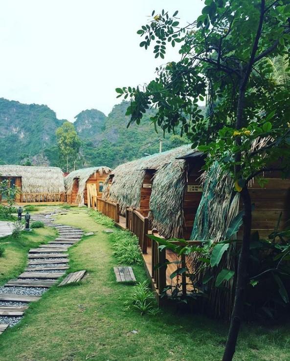 ТОП-10 самых красивых хостелов мира ТОП-10 самых красивых хостелов мира 4 4