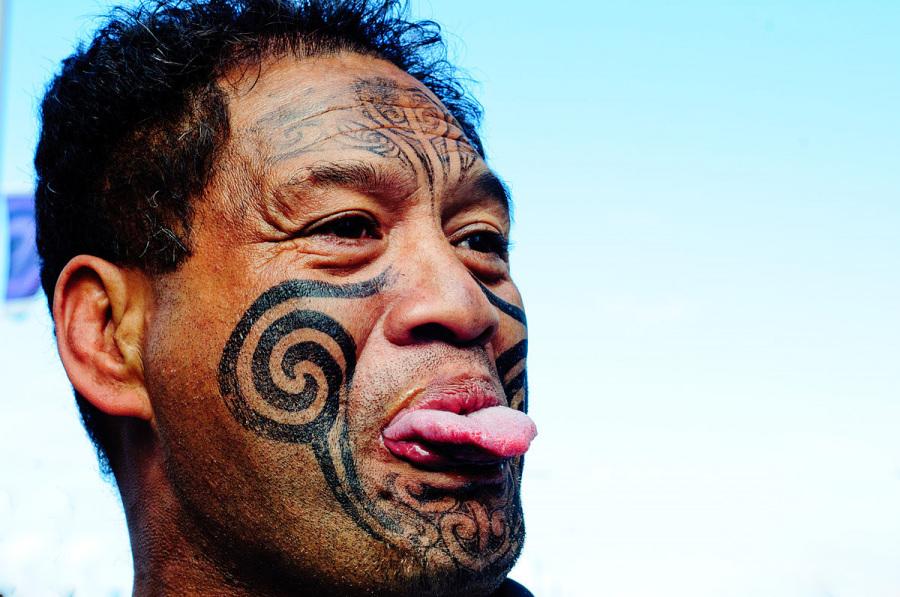 10 интересных фактов о татуировках в разных странах и культурах 10 интересных фактов о татуировках в разных странах и культурах 4 8
