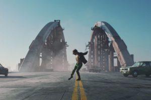 Реклама, снятая в Киеве, получила приз в Каннах