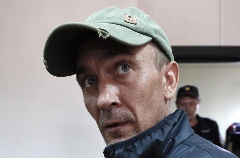 туров 6 лет за Репина: мужчине, повредившему картину, грозит тюрьма 54369479