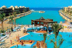 Отдых в Египте: ради чего туда стоит ехать