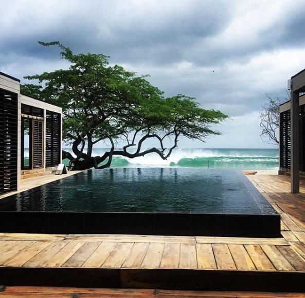 ТОП-10 самых красивых хостелов мира ТОП-10 самых красивых хостелов мира 7 1