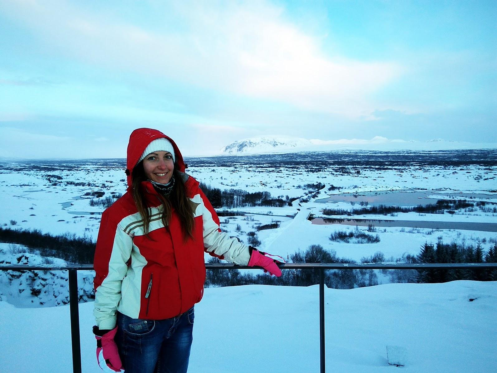 Путешествие в Исландию: 7 дней за 150 евро с перелетом. Часть 2 Путешествие в Исландию: 7 дней за 150 евро с перелетом. Часть 2 7 5
