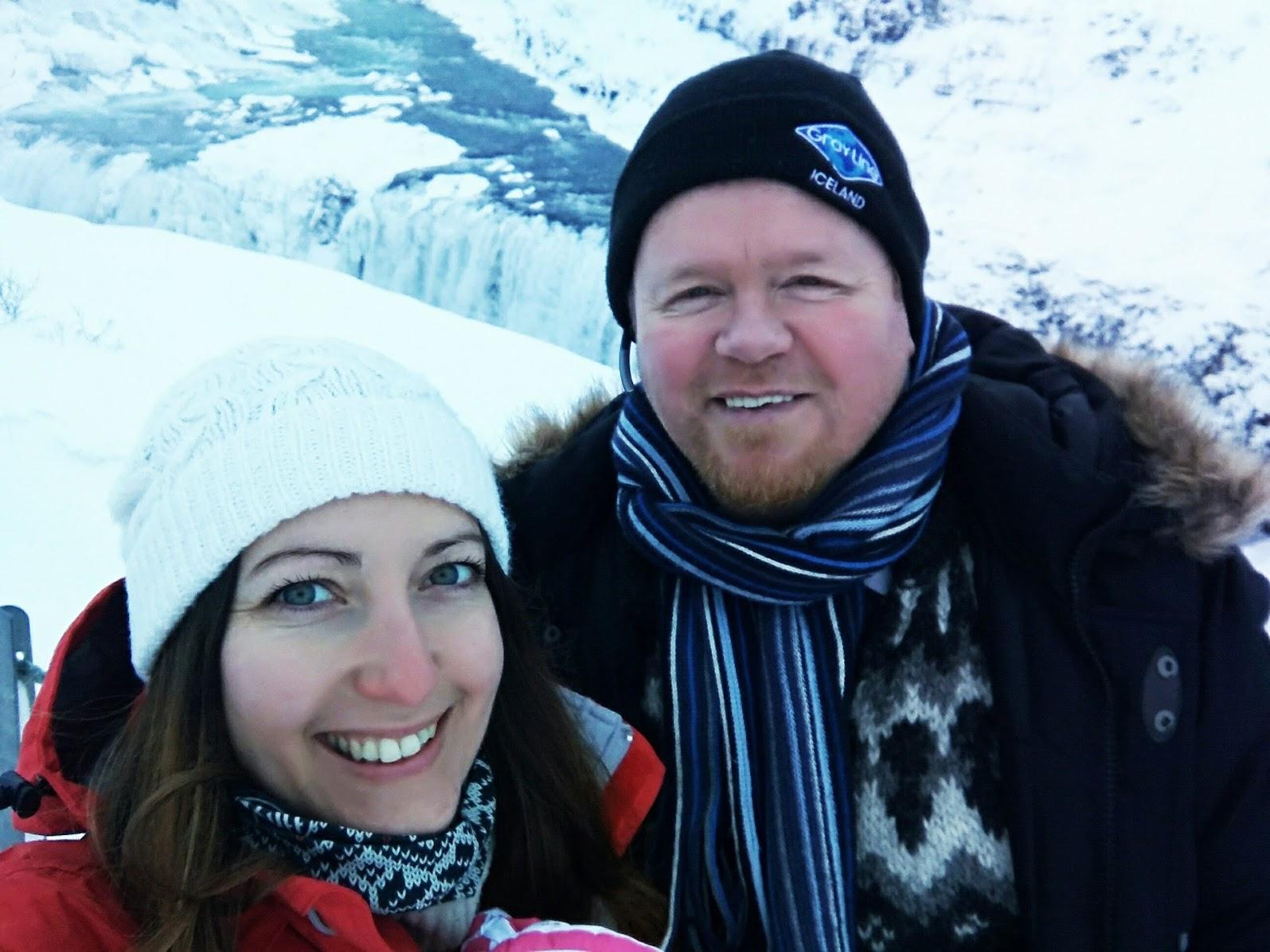 Путешествие в Исландию: 7 дней за 150 евро с перелетом. Часть 2 Путешествие в Исландию: 7 дней за 150 евро с перелетом. Часть 2 9 5