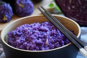 Блюда тайской кухни отправят на МКС для дегустации