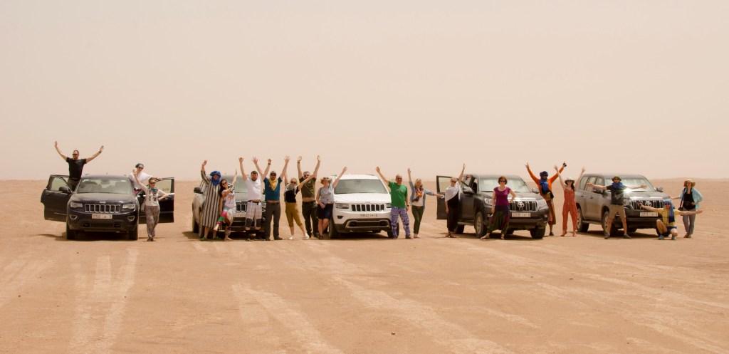 Дайвинг, каньонинг, рафтинг и параглайдинг: все об экстриме в путешествиях Дайвинг, каньонинг, рафтинг и параглайдинг: все об экстриме в путешествиях Dzhip safari