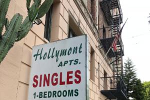 Экзамен на благонадежность: как арендуют квартиры в США