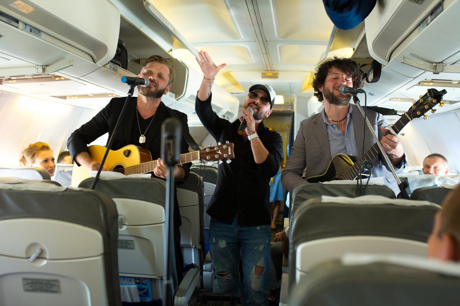 bravo airways запустила новые рейсы в Люблин из трех украинских городов Bravo Airways запустила новые рейсы в Люблин из трех украинских городов aviatori 2