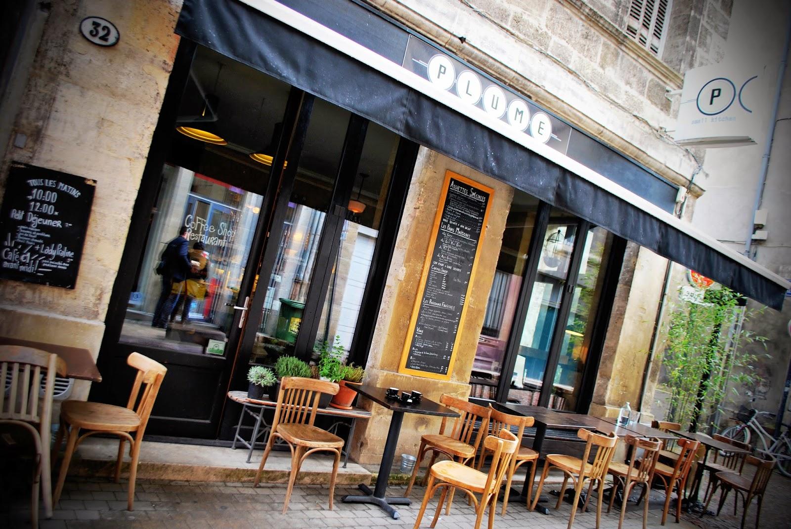 4 дні у Бордо: з вином і без вини 4 дні у Бордо: з вином і без вини bbbbbbbb