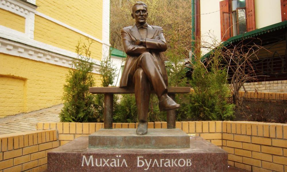 Музеи Киева, которые в июне можно посетить бесплатно