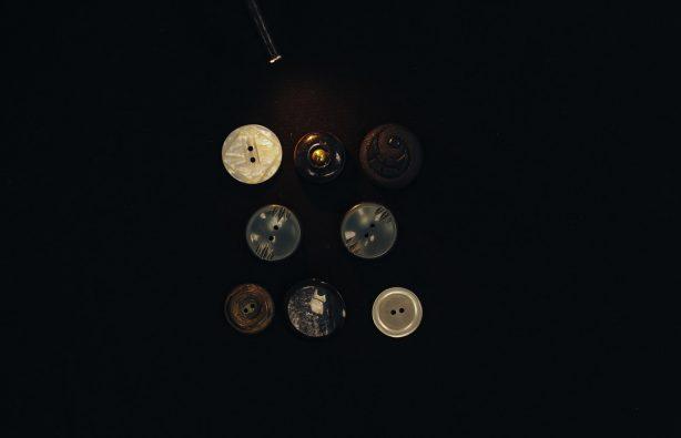 Зажигалки, гвозди и карандаши: что врачи вытаскивают из людей Зажигалки, гвозди и карандаши: что врачи вытаскивают из людей endoskopist 09 614x395