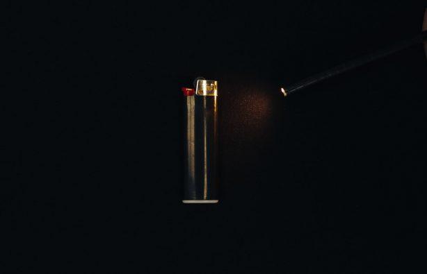 Зажигалки, гвозди и карандаши: что врачи вытаскивают из людей Зажигалки, гвозди и карандаши: что врачи вытаскивают из людей endoskopist 10 614x395