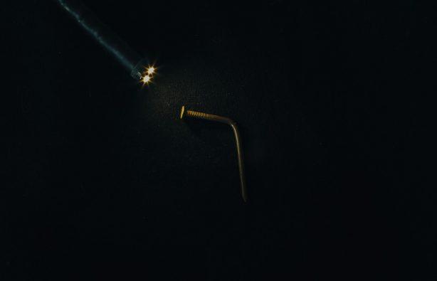 Зажигалки, гвозди и карандаши: что врачи вытаскивают из людей Зажигалки, гвозди и карандаши: что врачи вытаскивают из людей endoskopist 18 614x395