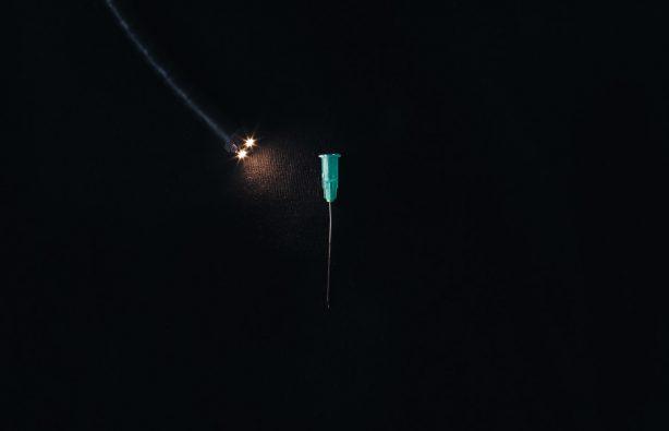 Зажигалки, гвозди и карандаши: что врачи вытаскивают из людей Зажигалки, гвозди и карандаши: что врачи вытаскивают из людей endoskopist 25 614x395