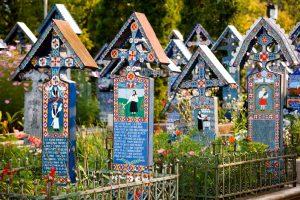 В Румынию пешком: как пересечь границу без транспорта и провести выходные в Европе