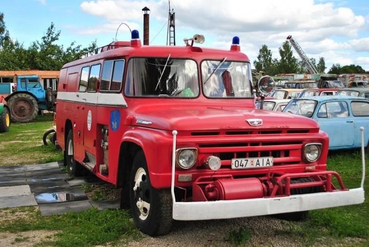 Топ-3 достопримечательности Эстонии, о которых вы не знали Топ-3 достопримечательности Эстонии, о которых вы не знали fullsize
