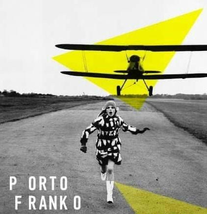 porto franko-2018: главные события Porto Franko-2018: главные события porto