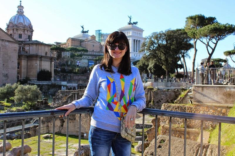 Не турист, а путешественник: 6 способов увидеть страну изнутри