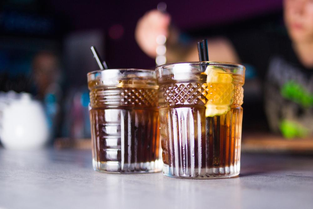 По маленькой: ирландцы вычислили безопасную дозу алкоголя