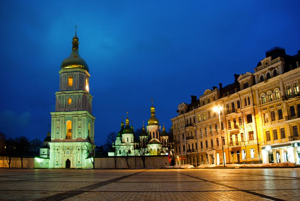 5 лучших событий уикенда 23-24 июня в Украине: выбор редакции 5 лучших событий уикенда 23-24 июня в Украине: выбор редакции shutterstock 135110168