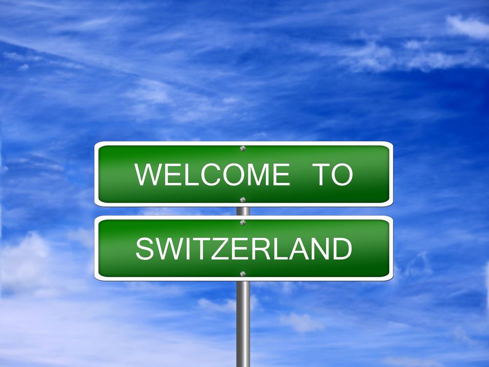 Швейцария отказала в гражданстве британцу за незнание кухни