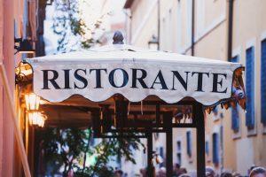 Итальянские слова и фразы, которые помогут сделать правильный заказ в ресторане