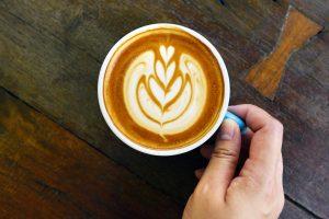 Швейцарцы использовали кофе, чтобы бороться с диабетом