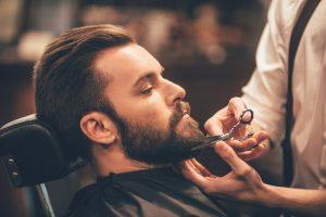 Бородачам не беспокоить: женщины разочаровались в тренде последних лет