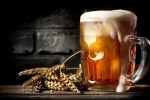 Археологи доказали, что пиво шведы варили еще в железном веке