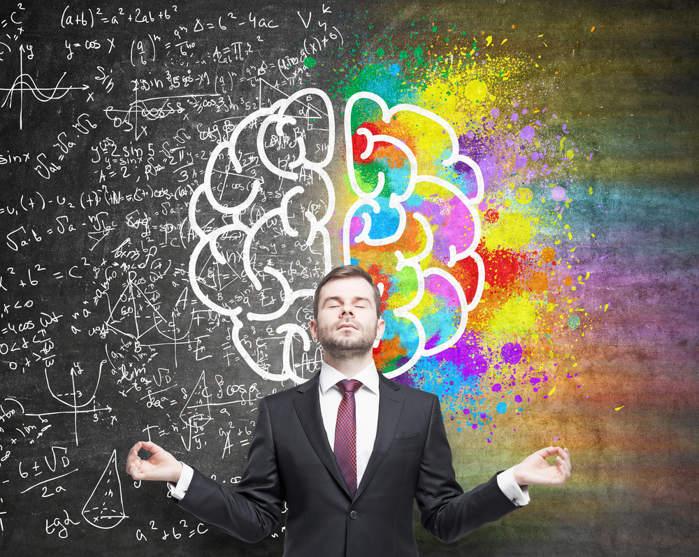 Человечество глупеет — ученые