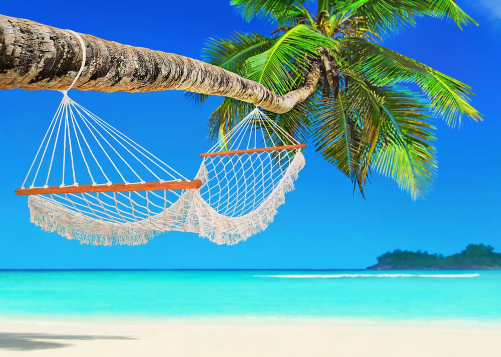 Топ-10 фактов о Сейшельских островах
