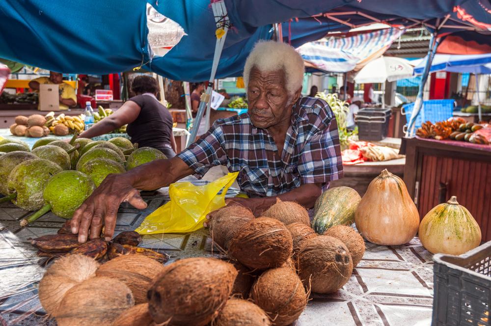 Топ-10 фактов о Сейшельских островах Топ-10 фактов о Сейшельских островах shutterstock 616697855