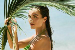 Спрячься в тень: 10 мифов о защите от солнца