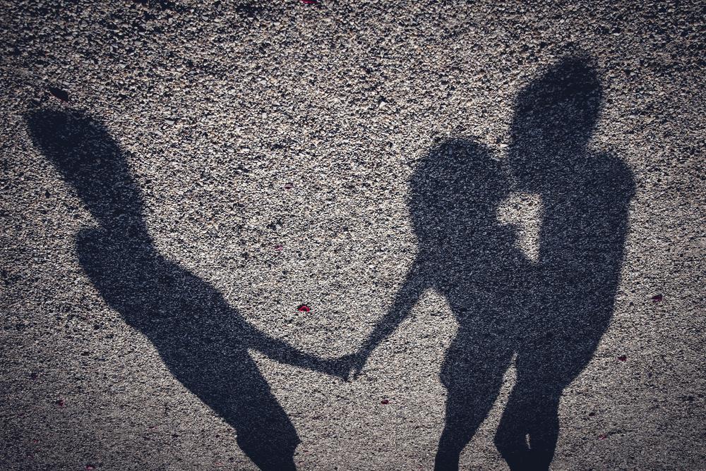 Юристы выяснили, кто чаще разводится из-за измен
