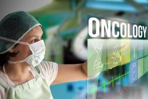 Онкологи объяснили, почему в мире растет число случаев рака