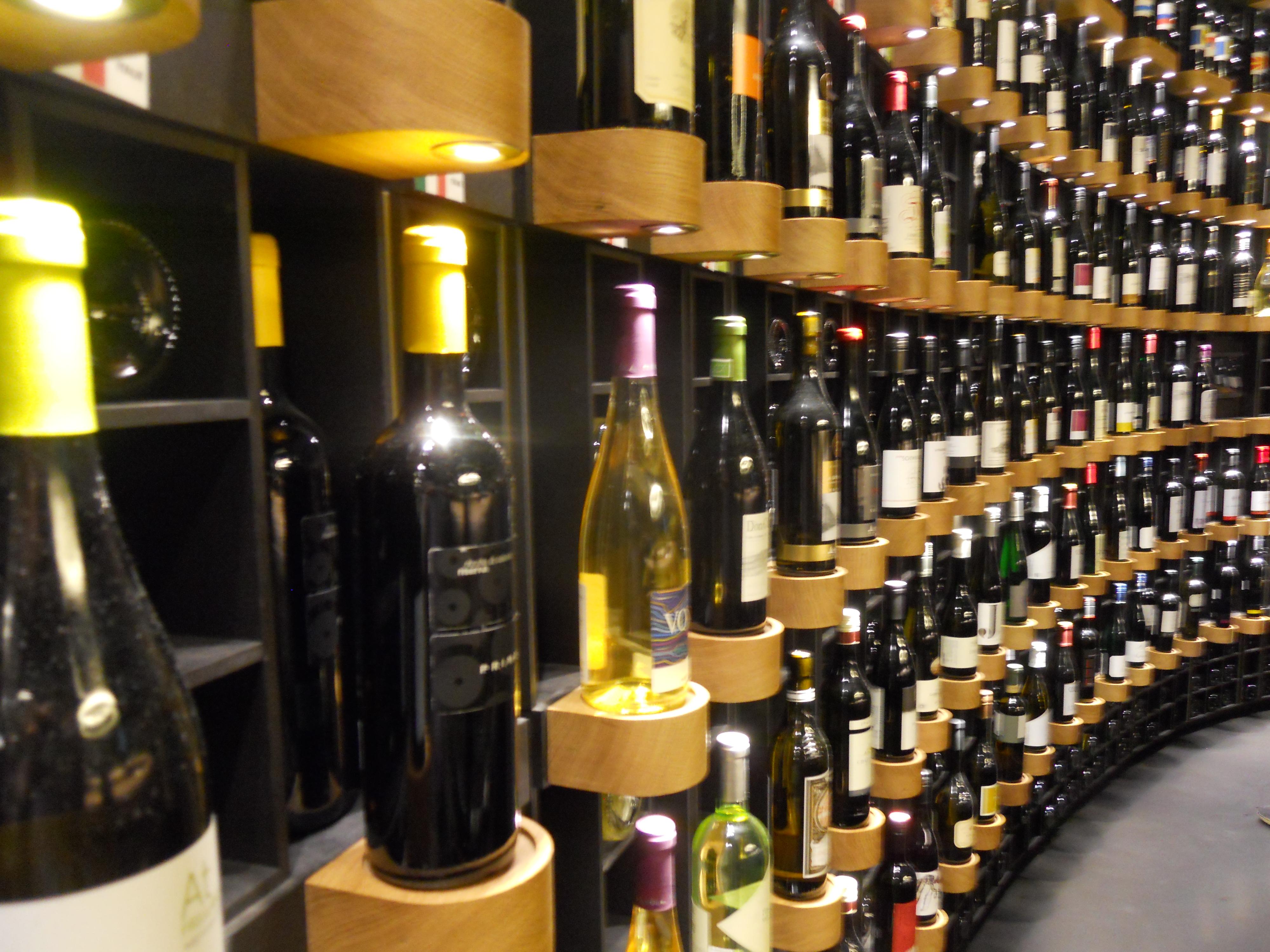 4 дні у Бордо: з вином і без вини 4 дні у Бордо: з вином і без вини vino