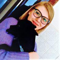 Саша Миклашонок