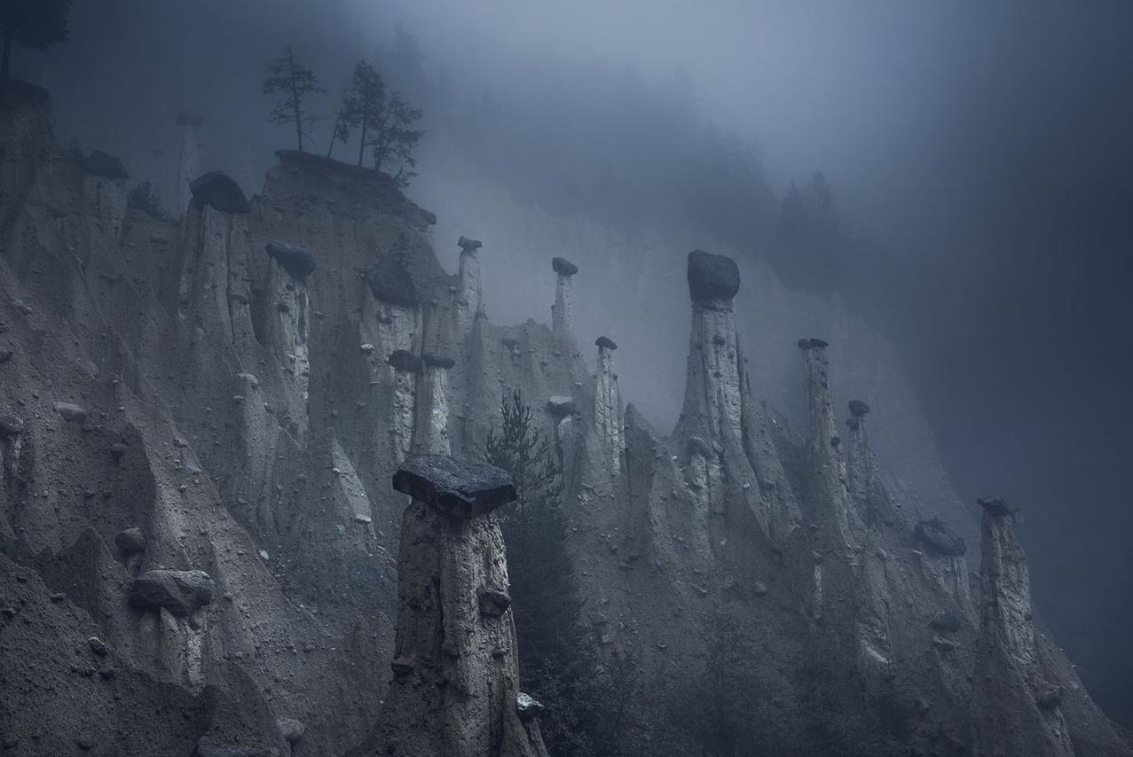 Лучшие фотографии планеты: national geographic раздал призы Лучшие фотографии планеты: National Geographic раздал призы 3 1