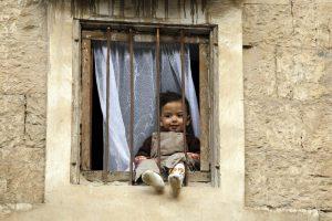 «Ты чьих будешь?», или Почему в Мавритании не удается искоренить рабство