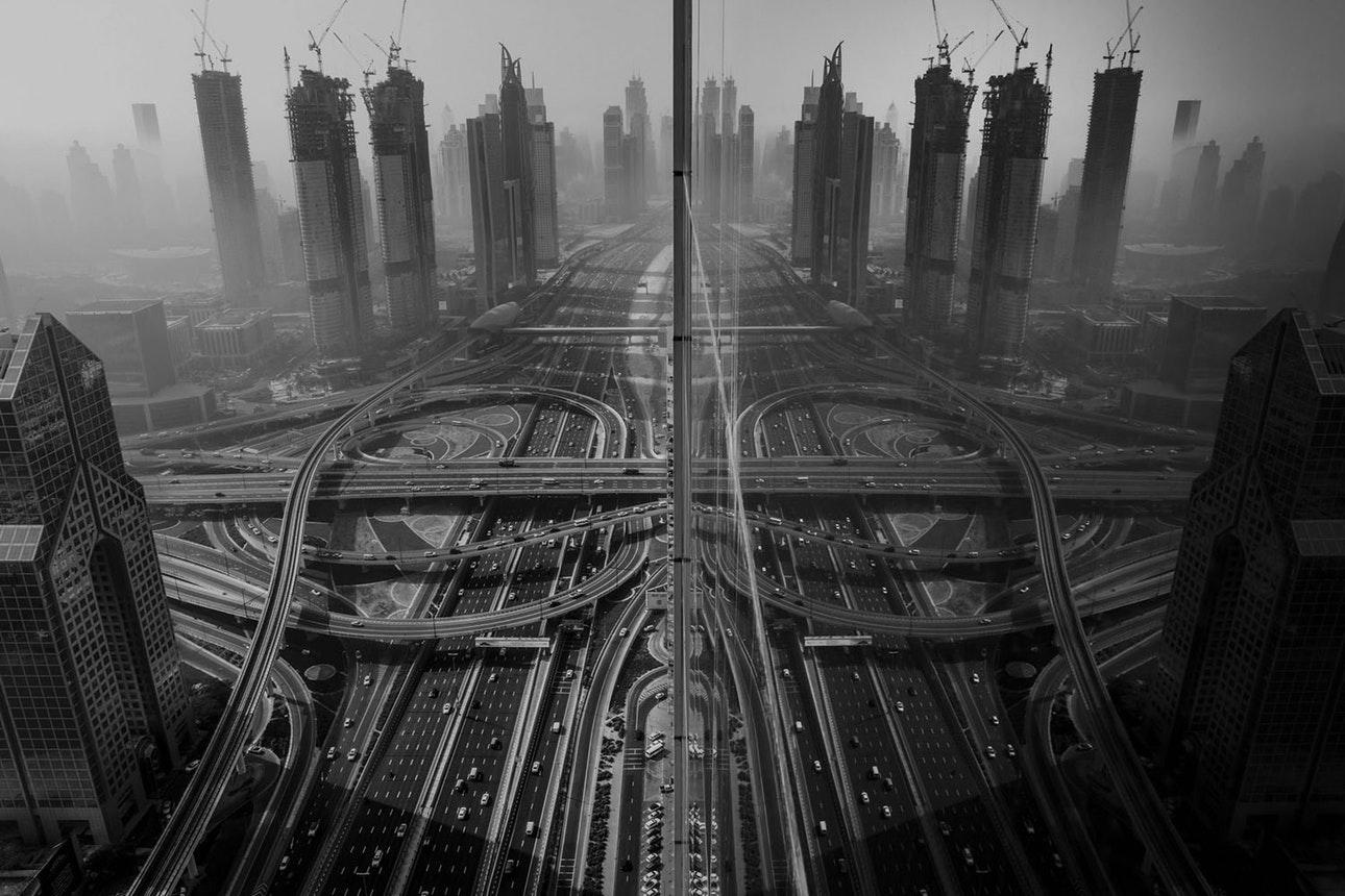 Лучшие фотографии планеты: national geographic раздал призы Лучшие фотографии планеты: National Geographic раздал призы 6 1