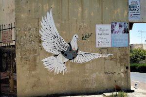 Чому варто відвідати Палестину: 2 дні в палестинській родині