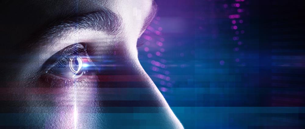 Искусственный интеллект узнает  характер по движениям глаз