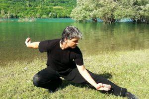 В Киеве стартует международный фестиваль йоги
