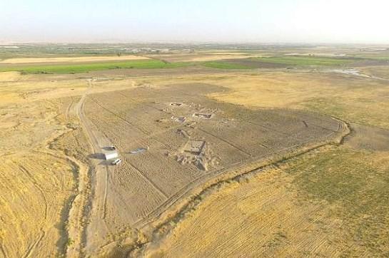 Археологи нашли в Ираке древнейшие пивные кубки Археологи нашли в Ираке древнейшие пивные кубки raskop