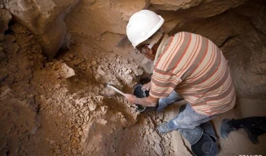 Восемь миллионов мумий: новая находка в Египте